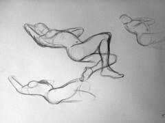 DrawingWeek_Jan_0008