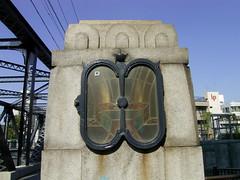 14亀久橋はすごい_02