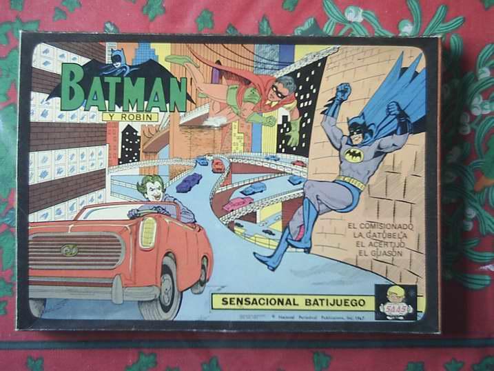 batman_perugame1.jpg