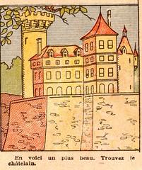 dev beau chateau 2