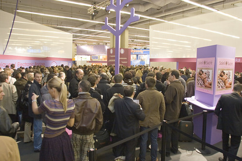 Franchise Expo Paris - Accueil by Franchise Expo Online