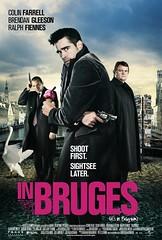 inbruges_1