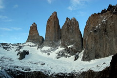 Torres Del Paine - Torres Del Paine National Park - Patagonia - Chile ({ Planet Adventure }) Tags: chile patagonia holiday wow photography photo interesting bravo photographer ab adventure planet torresdelpaine thebest allrightsreserved interessante stumbleupon copyright travelguide travelphotography intrepidtraveler torresdelpainenationalpark traveltheworld planetadventure worldexplorer amazingplanet by{planetadventure} byalessandrobehling intrepidtravel alessandrobehling stumbleit spiritofphotography alessandrobehling copyright20002008alessandroabehling photographyhunter