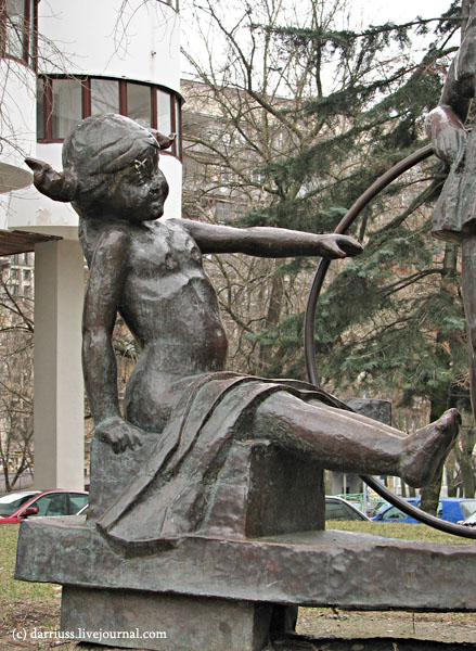 minsk_monument_children_4