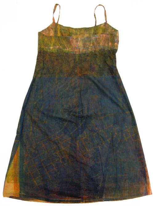 dress #3 state 18 (back)