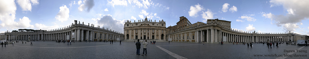 Vatican_Panorama4 fs copy