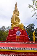 _MG_9138 (jev) Tags: world travel church worshipping asian thailand temple travels worship asia place bangkok buddhist prayer religion praying monk thai wat kneeling chedi believer southasia worldtravel destinations krungthepmahanakhon krungthep krit avasa bangkokpattaya jev chaitya cheen worldlocations viharn bigbuddhawat avasatha