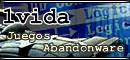 1vida - Juegos Abandonware