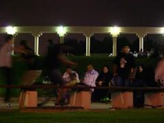 PIC_4518 (Skater Boi) Tags: skateboard ibrahim mohammad doha qatar   manar
