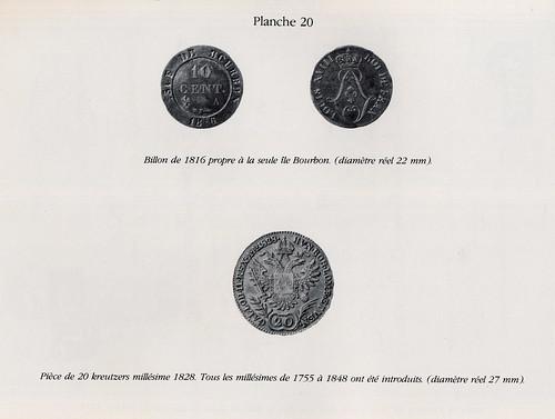 Planche 20