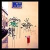 ~~ ARTists street / Rue des ARTistes ~~ (Julien Ratel ( Júllí Jónsson )) Tags: street france art wall writing handwriting grenoble canon paint tag style rue mur canoneos350d eos350d soe cramer pq 50mmf18 graffs texte artisticexpression mywinners ruedesartistes diamondclassphotographer citrit excellentphotographerawards abstractartaward flickrslegend betterthangood proudshopper theperfectphotographer goldstaraward blueju38 julienratel artistsstreet julienratel2008 vouslavezvuledérouleurdepq