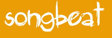 http://es.getsongbeat.com/