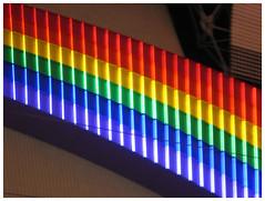 العلاج بالألوان 2430240508_6447e7bb13_m.jpg