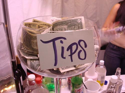 """Tip"" jar (by burningkarma)"