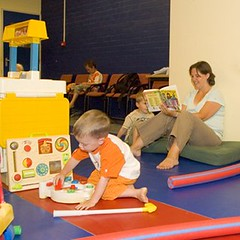 Kinderopvang in Nederland straks onbetaalbaar?
