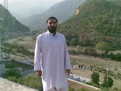 shakar Dara (61) (Afghanhood) Tags: