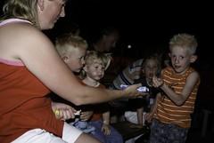 plopsaland-73 (marcopietersma) Tags: familie plopsaland sander pretpark