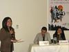 Ganadores del Concurso de Cortometrajes El VIH-Sida en el Perú
