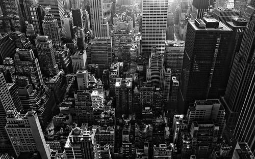 01243_newyorkcitymadness_2560x1600.jpg
