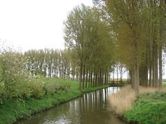 Damme (JMetcalfeClark) Tags: belgium damme