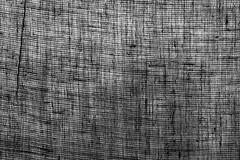 Through a sieve (kirillklimenko) Tags: background brown burlap canvas cloth detail fabric fiber grunge hemp material old patch pattern retro rough textile textured vintage wallpaper
