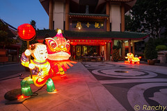 MAK14514_filtered (Lao Ma) Tags: pentax k1 full frame voigtlander color skopar slii 20mm f35 cv20 sg temple