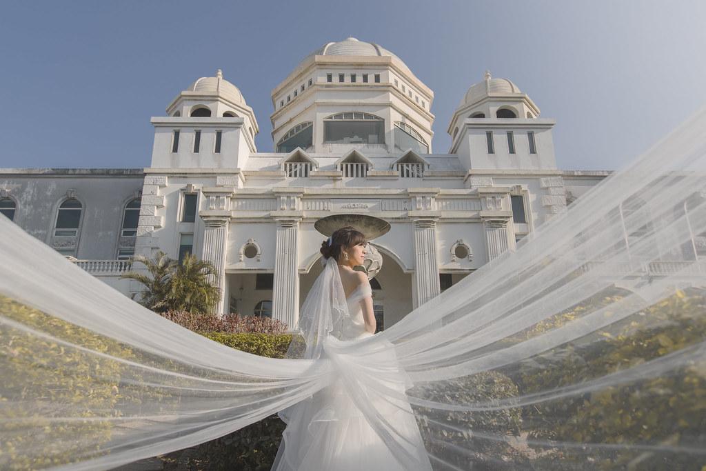 君洋城堡,自助婚紗,桃園婚紗,婚紗攝影,城堡婚紗,君洋城堡婚紗,婚攝卡樂,虹吟16