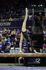 2017-02-11 UW vs ASU 131 (Susie Boyland) Tags: gymnastics uw huskies washington
