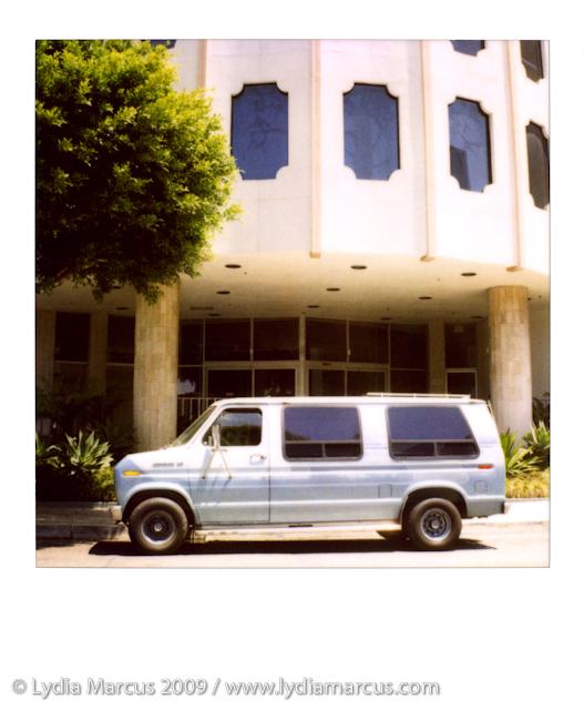fordecono-cc-680-5-9-09