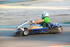 paul ricard karting test track 7