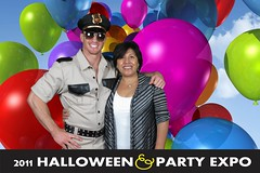 0096104777963 (Halloween Party Expo) Tags: halloween halloweencostumes halloweenexpo greenscreenphotos halloweenpartyexpo2100 halloweenpartyexpo halloweenshowhouston
