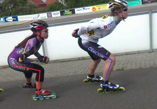 vlcsnap-2011-05-30-13h56m32s49
