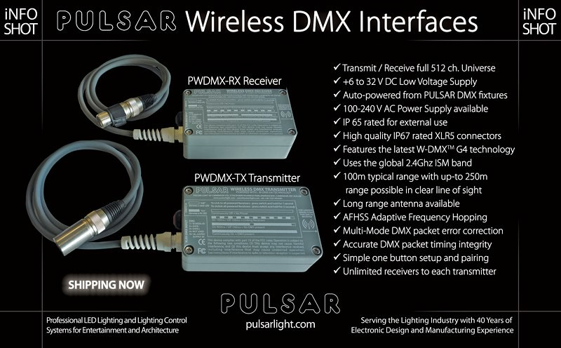 pulsar-infoshot-o6