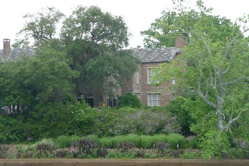 Bellingrath Home