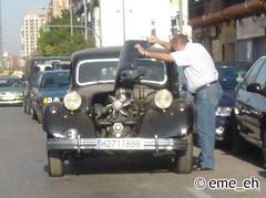 2005-10-08 9725 (eme_eh) Tags: cars valencia tren barco bicicleta coche moto autobus avin autocar vehculo vehculodecorado vehculopublicidad