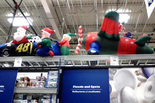 Inflatable_Christmas