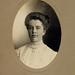 Jennie Jacobson