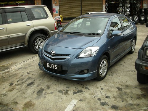 new vios hd walls find wallpapers toyota land cruiser philippines new