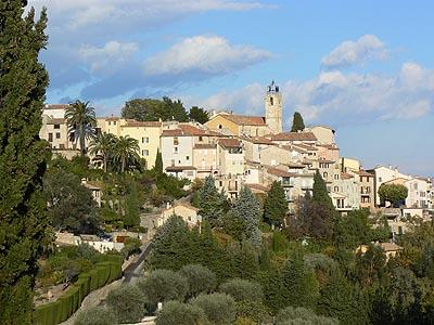 vue du village 3.jpg