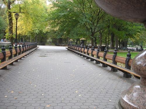 good bench1