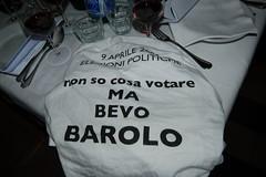 maglietta vinitaly massolino