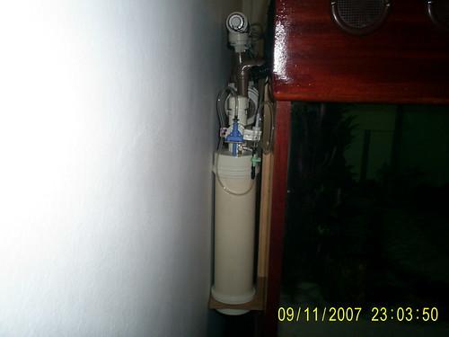 Sistema caseiro de CO² feito de PVC 1939420824_b4661f516a