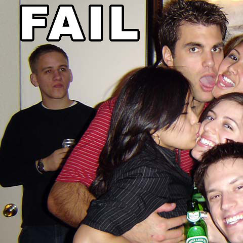 http://farm3.static.flickr.com/2020/2008356177_5c431d09cc.jpg?v=0