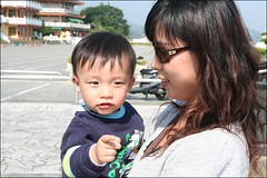 2007國旅卡DAY3(元亨寺)020