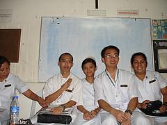 sp2 (arAwmO2'mAgsaYaka..) Tags: duty palay sapang