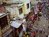 Paharganj (JR Hall) Tags: travel film scanned india1998