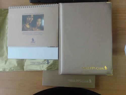 Pps Calendar.Pps Club Desktop Calendar And Management Diary 2008 Sqtalk