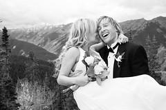 Aspen Wedding 283
