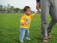baby2007_1117_150533AA