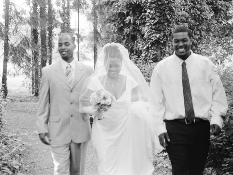 bridebrothers6